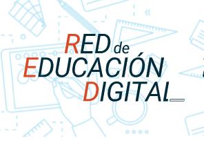 Alianzas para la educación digital - Cohorte 2