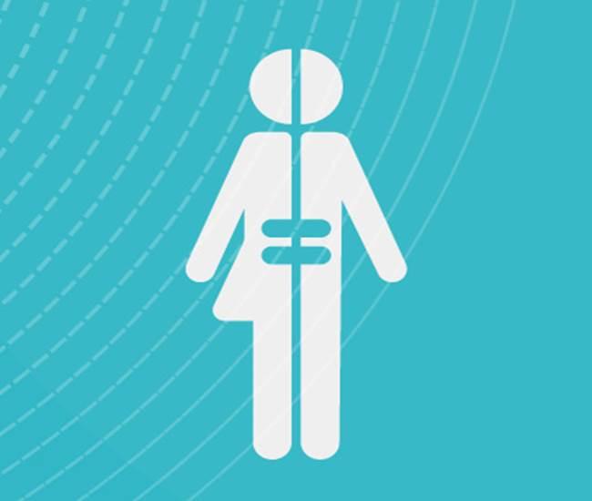 Enfoque de Derechos y de Igualdad de Género en Políticas, Programas y Proyectos - 25a. edición