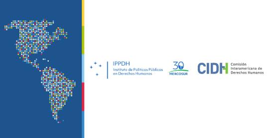 Curso Internacional de Políticas Públicas en Derechos Humanos