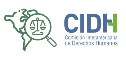Aplicación Estándares Interamericanos por el Poder Judicial Cohorte 3