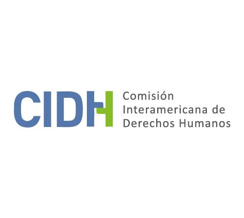 SIDH y sus mecanismos desde un enfoque en materia de memoria, verdad y justicia